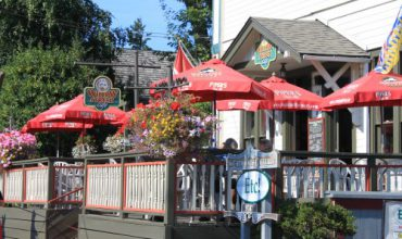 Vancouver Island Travel: A Wonderful Road Trip in the Chemainus Area