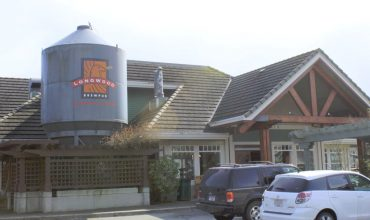 Great Food and More at Nanaimo's Longwood's Brew Pub