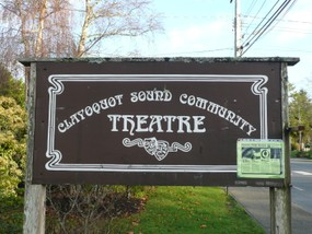http://www.tourismtofino.com/business/clayoquot-sound-community-theatre-association/activities/