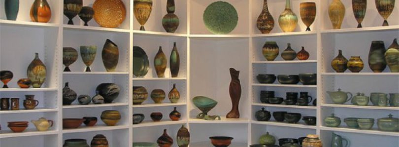Local Artisans Turn Cowichan Valley, BC Into a Collector's Haven
