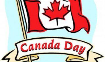 Duncan Events – Canada Day at BC Forest Discovery Centre, July 1, 2014
