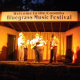 36th Annual Bluegrass Festival, August 1-3, 2014
