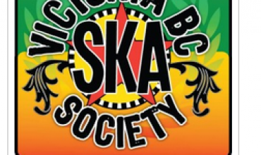 15th Annual Ska Festival