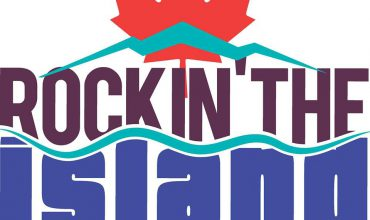 Campbell River Events – 1st Annual Rockin' the Island Concert