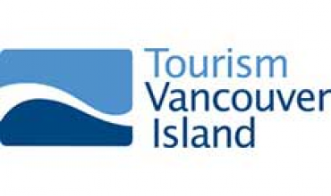 Tourism VI's 51st Annual Conference & AGM