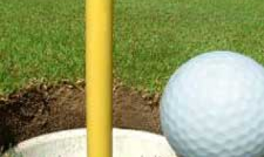 Mini Golf Tourney for Youth