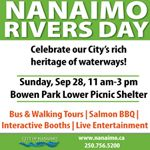 2014 Rivers Day