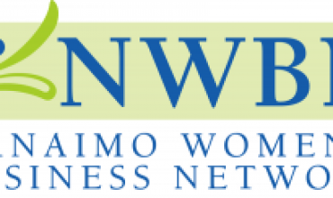 Nanaimo Women's Business Network