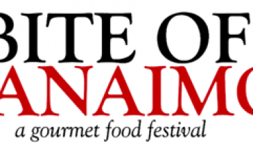 22nd Annual Bite of Nanaimo