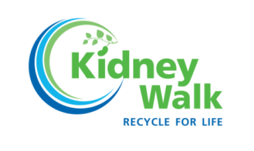 Campbell River Kidney Walk