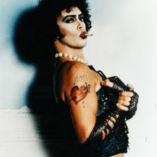 Rocky Horror Picture Show at the Tidemark