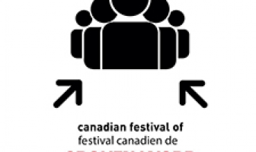Canadian Festival of Spoken Word