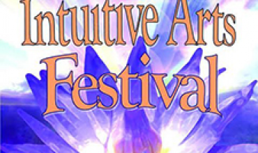Intuitive Arts Festival