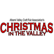 40th Annual Christmas in the Valley