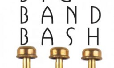 7th Annual Big Band Bash