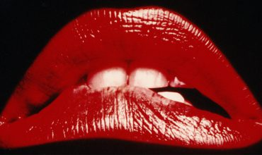 Campbell River Events – Rocky Horror Picture Show at the Tidemark