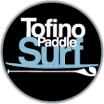 1st Annual Tofino Paddle Surf SUP Invitational