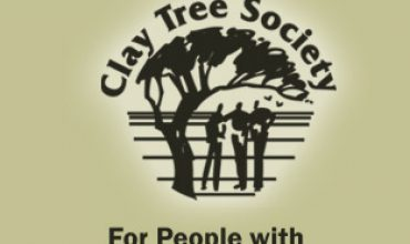 Clay Tree Society Christmas Craft Fair