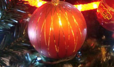 Campbell River Events – Judo Club 4th Annual Christmas Craft Market