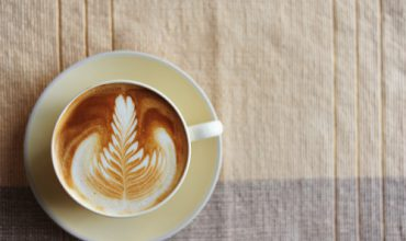 Local Coffee Shops in Nanaimo You Need to Check Out