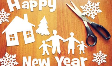 Parksville Events – Free New Year's Eve Family Celebration