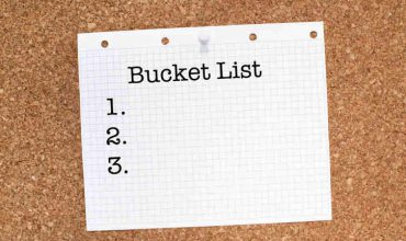 Victoria Events – 2nd Annual Bucket List Festival