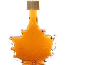 Duncan Events – 2015 Bigleaf Maple Syrup Festival
