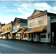 Visitors to Ladysmith, BC will Love these Activities