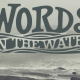 Campbell River Events – Words on the Water March 13-14