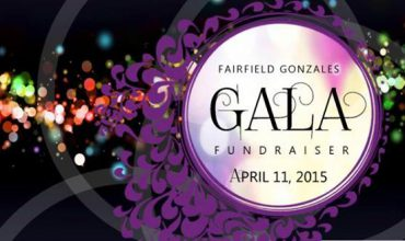Victoria Events – 4th Annual Gala Fundraiser