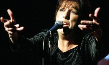 Nanaimo Events – Tonight…Piaf starring Joëlle Rabu