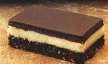 Nanaimo Events – Nanaimo Bar NONE Variety Show