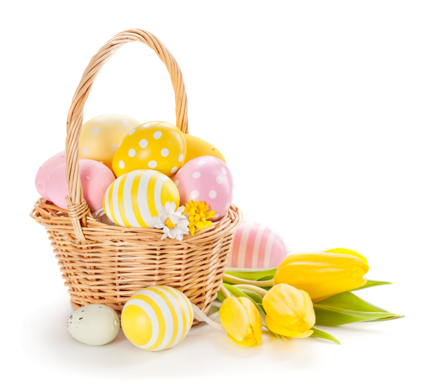 Nanaimo Events – Downtown Easter Spring Fling 2015