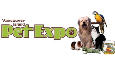 Victoria Events – Pet Expo