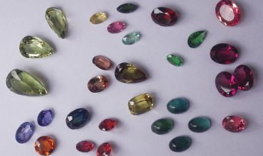 Courtenay Events – Gem and Mineral Show 2015