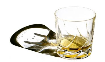 Cowichan Valley Events – 4th Annual Whiskey Festival