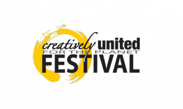Victoria Events – Creatively United for the Planet Fest