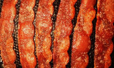 Victoria Events – Baconalooza 2015