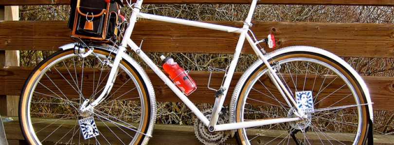 Saanich Events – Cycling Festival April 19, 2015