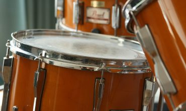 Nanaimo Events – Day of Drum Festival 2015