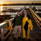 Campbell River Events - Spring Fling Salmon Derby