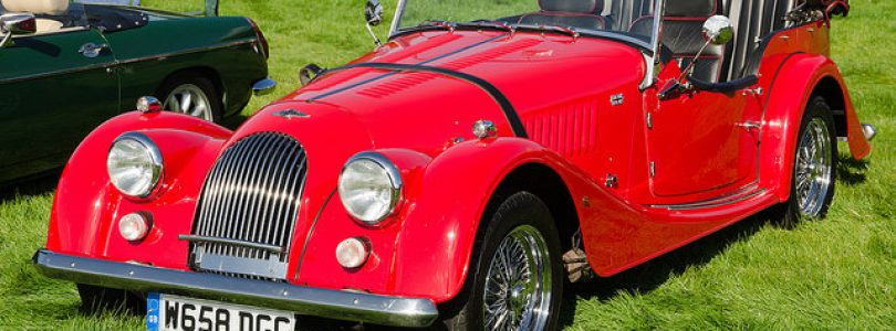 Ladysmith Events – Brits on the Beach July 12, 2015