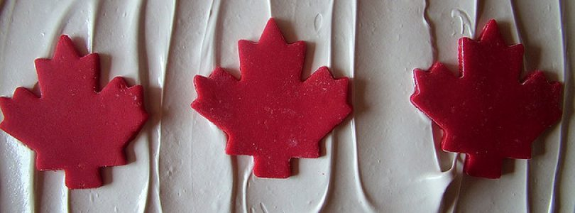 Campbell River Events – Canada Day in Campbell River