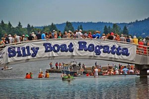 Silly Boats 2014 077 redone
