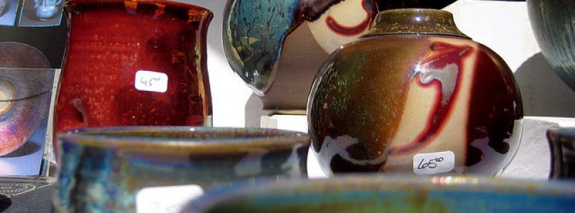 Denman Island Events – Art and Studio Tour 2015
