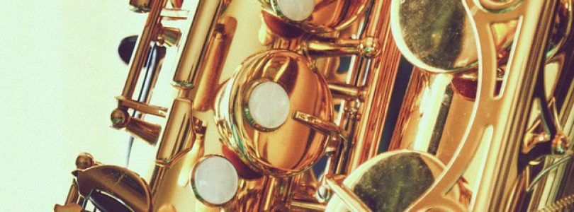 Chemainus Events – Jazz Festival on August 22, 2015