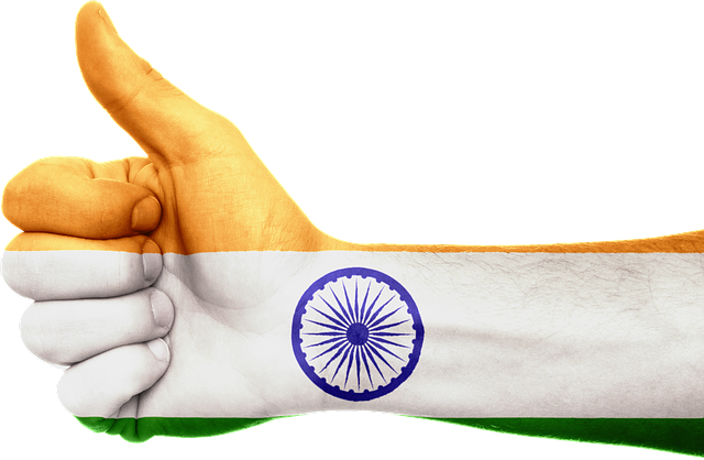 Duncan Events – The Spirit of India