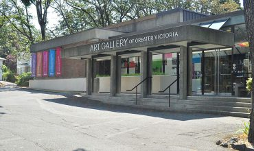 Afternoons at the Gallery Lecture Series: Modern Art, Understanding the Shock of the New