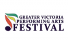 Victoria Events – The Greater Victoria Performing Arts Festival 2016 – Sunday, April 10th, 2016 – Saturday, May 14th, 2016