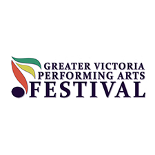 Victoria Events – The Greater Victoria Performing Arts Festival 2016 – Sunday, April 10th, 2016 - Saturday, May 14th, 2016 @ Various locations in Victoria | Victoria | British Columbia | Canada
